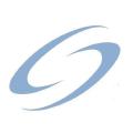 银星网络科技有限公司