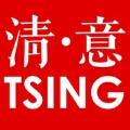 北京清意科技工业设计站