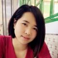深圳春风设计工作室