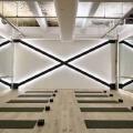 重庆魚畂建筑室内设计