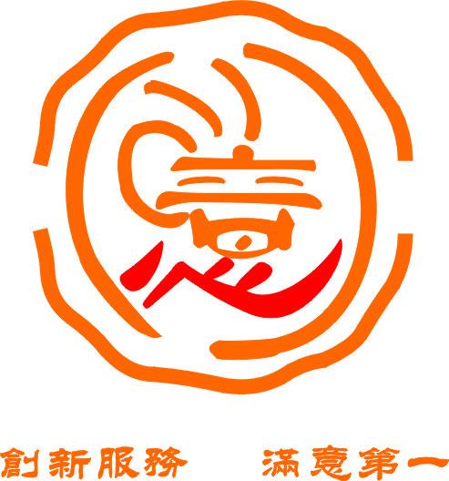 [案例]創意logo設計