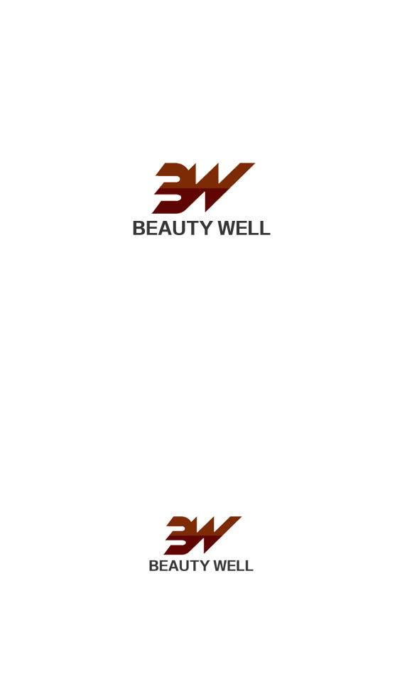 宠物食品logo设计_logo设计