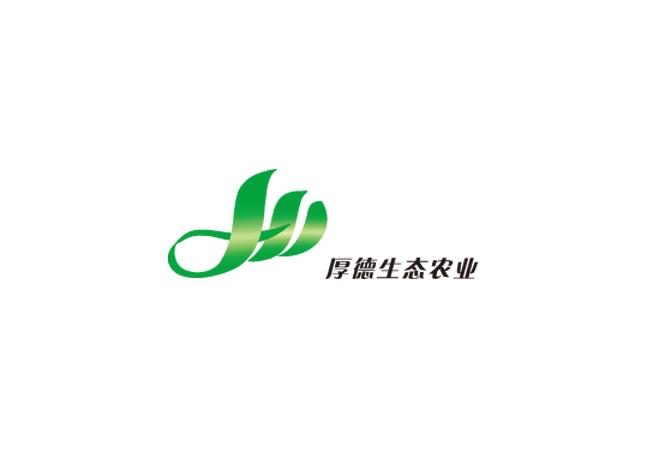 公司logo及产品logo设计