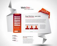 高端网页设计养成 如何成为一名优秀的网页设计师