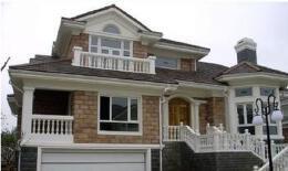 别墅主要了解哪些装修知识 才能装修出完美的别墅