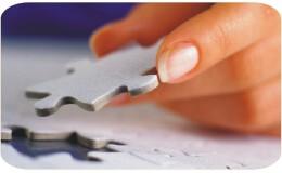 企业管理软件接口开发 管理系统与银行接口开发