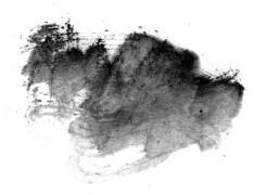 ps图片处理技巧两则 弄皱与手绘效果ps图片技巧