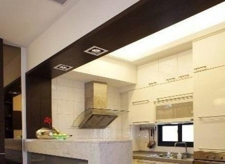 厨卫装修时如何验收水电路 厨卫装修的水电路验收标准