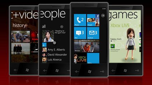 如何才能学好Windows Phone开发