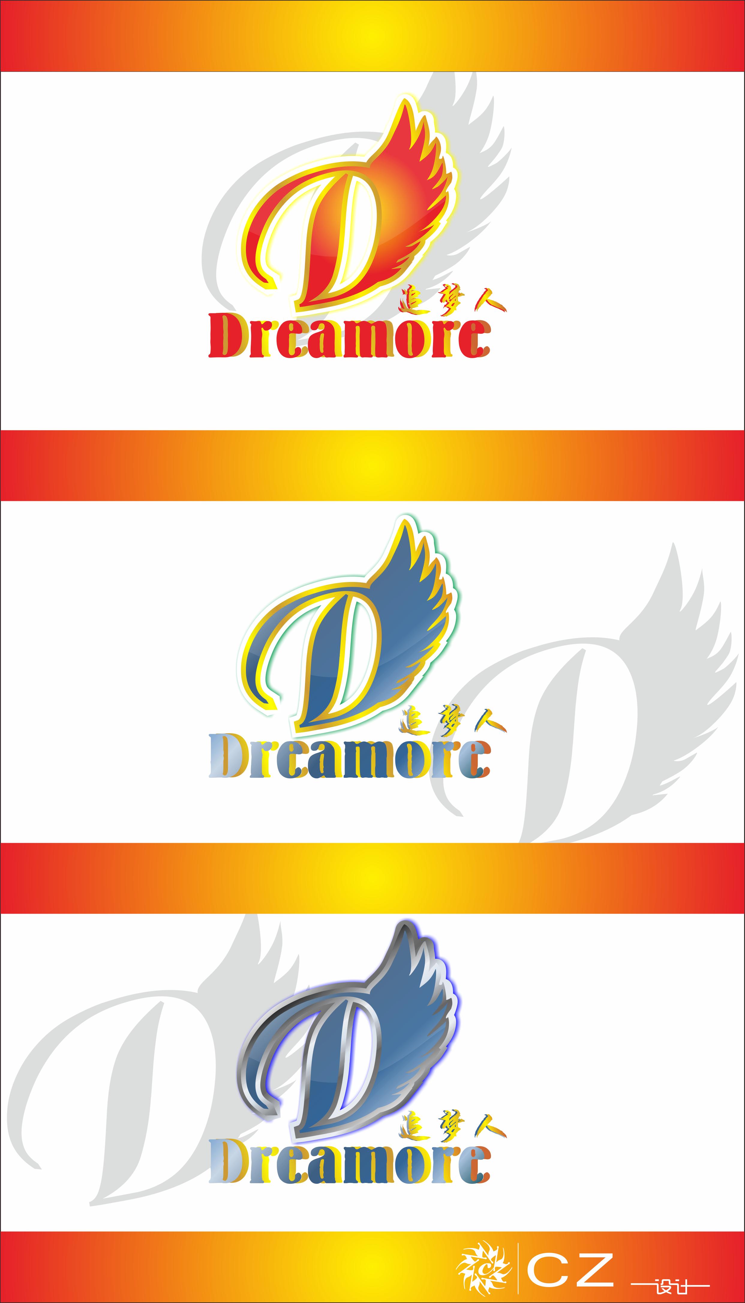 团队logo设计【参与时间从后到前入围稿件】