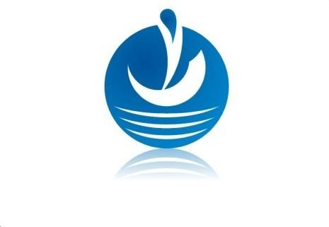 logo logo 标志 设计 图标 465_321