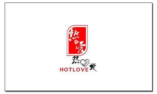 婚庆公司logo设计