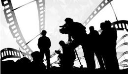 如何给电视广告片制作定价 影响电视广告制作费用的因素