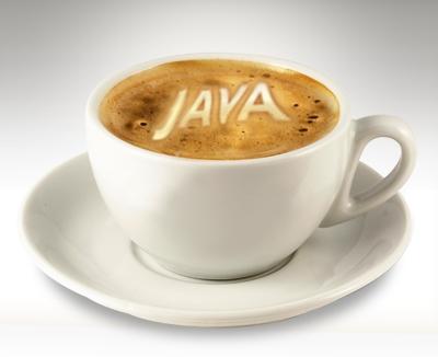 java开发工具有哪些 java开发工具简介