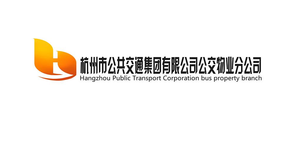 物业公司的logo设计图片