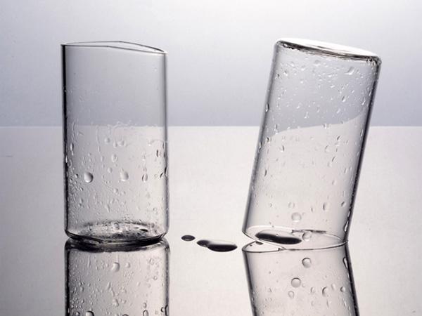 创意干爽杯子设计方案 独特创意杯子干燥设计