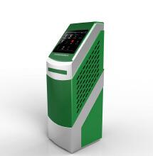 威客服务:[20081] 钣金设备设计