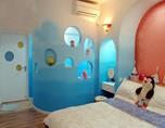 威客服务:[20312] 小孩房装修