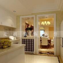 威客服务:[20568] 家装设计