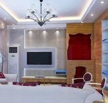 威客服务:[20624] 新房装修设计