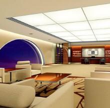 威客服务:[20665] 办公装修设计