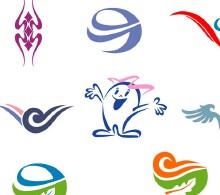 威客服务:[20711] logo设计