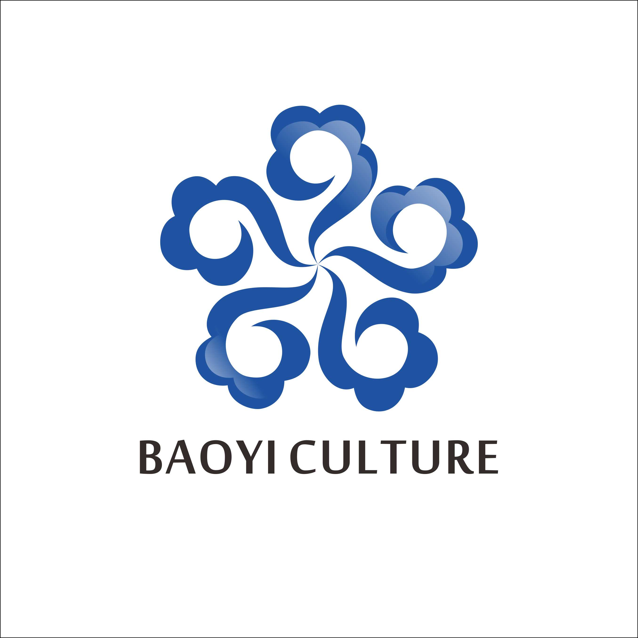 logo logo 标志 设计 矢量 矢量图 素材 图标 2711_2711