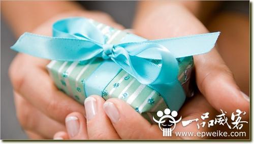 女朋友生日送什么礼物比较有创意 送女朋友什么生日礼物比较有意义
