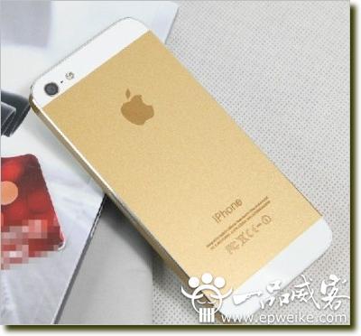 苹果iphone5s频繁蓝屏死机怎么办