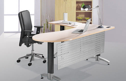 办公室家具选购需要注意哪些 办公室家具选购的注意事项