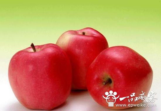 平安夜苹果包装设计方法 创意平安果包装设计