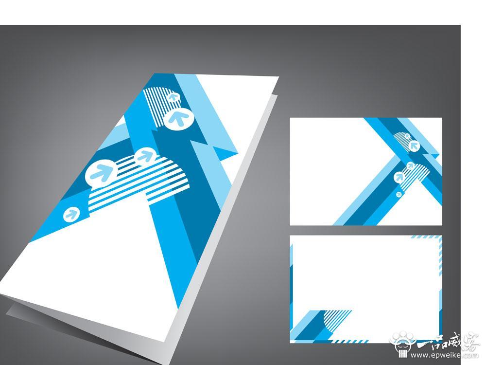 企业宣传册封面如何设计制作 企业宣传册封面设计制作
