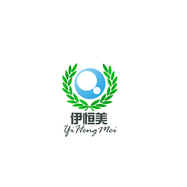 护肤品品牌商标logo设计