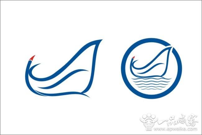 物流公司如何着手logo设计 物流公司logo设计理念