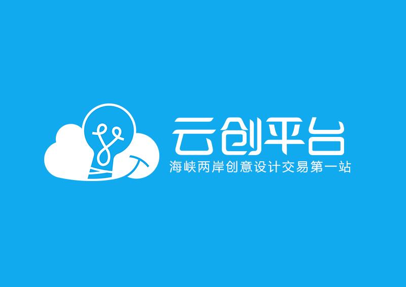 http://img4.duitang.com/uploads/item/201211/08/20121108211301_5yxKL.thumb.700_0.jpeg_weikeimg.com/data/uploads/2014/03/19/1081379735328fe2102cf8.jpg