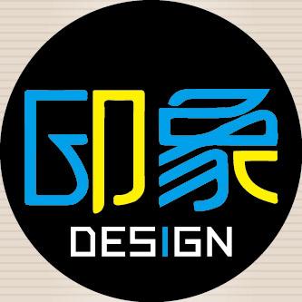 logo 标识 标志 设计 矢量 矢量图 素材 图标 333_333