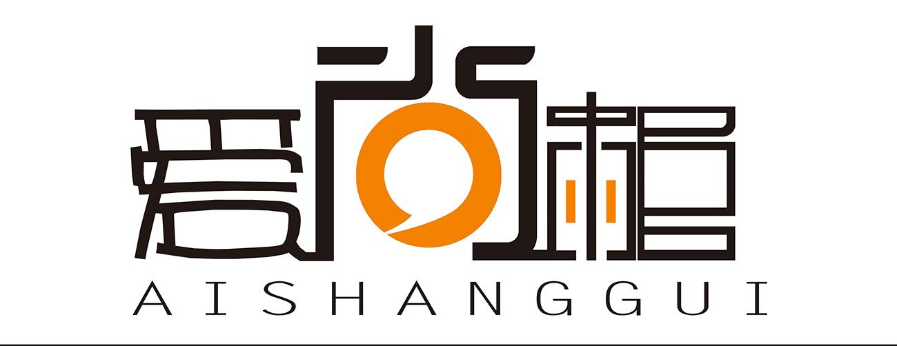 logo logo 标志 设计 矢量 矢量图 素材 图标 1300_502