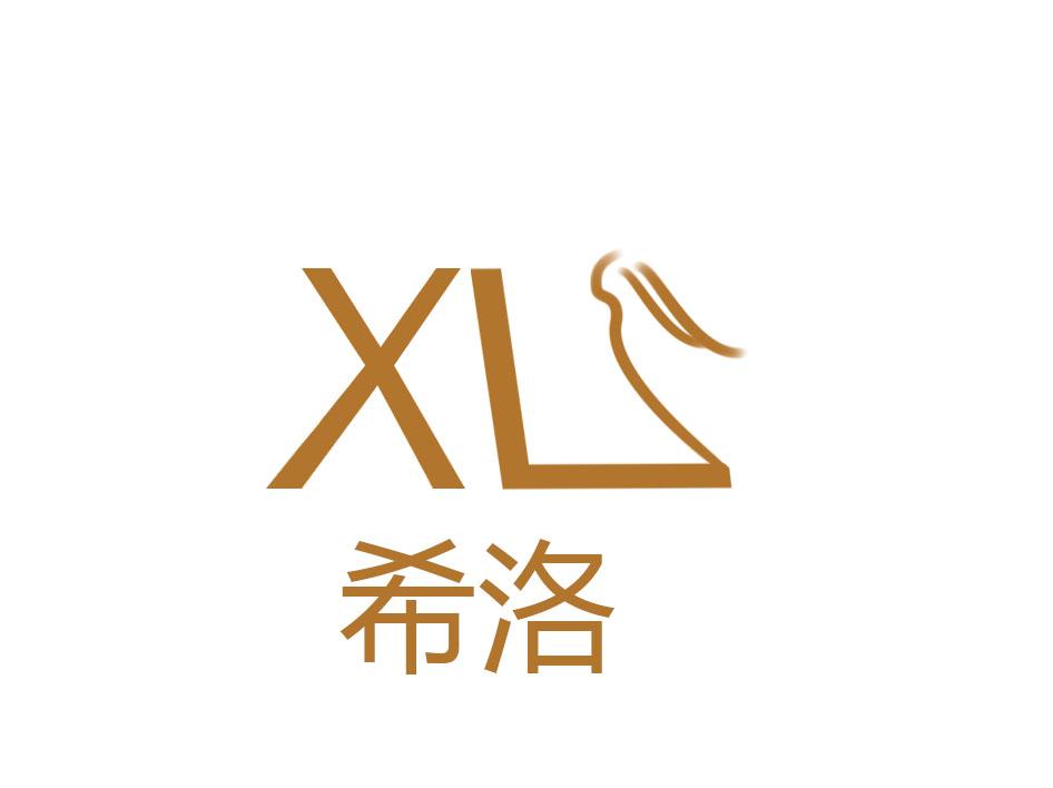 欧美女装品牌logo设计