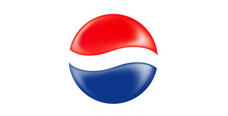 根据商家的要求,将视频的风格定位高大上,通过展示体现可口可乐辉煌成就.视频链接http://v.youku.com/v_show/id_XNzQxNDc1NzAw.html?firsttime=5.121
