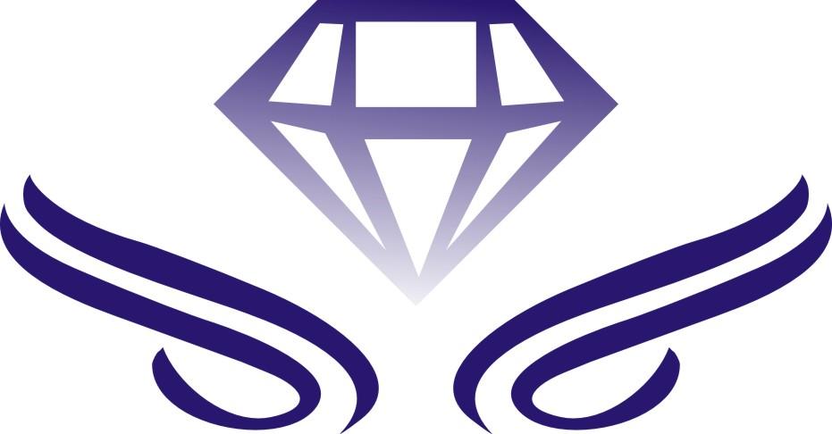 logo logo 标志 设计 矢量 矢量图 素材 图标 931_486