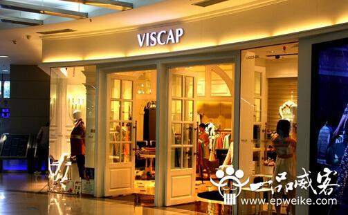 3,服装店面外观设计   没有构思的规划必定无法为出售带来动力.