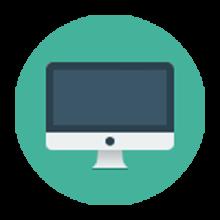 威客服务:[35053] 高端网页Web设计(不写码)