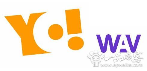 英文logo设计欣赏_英文字母logo设计