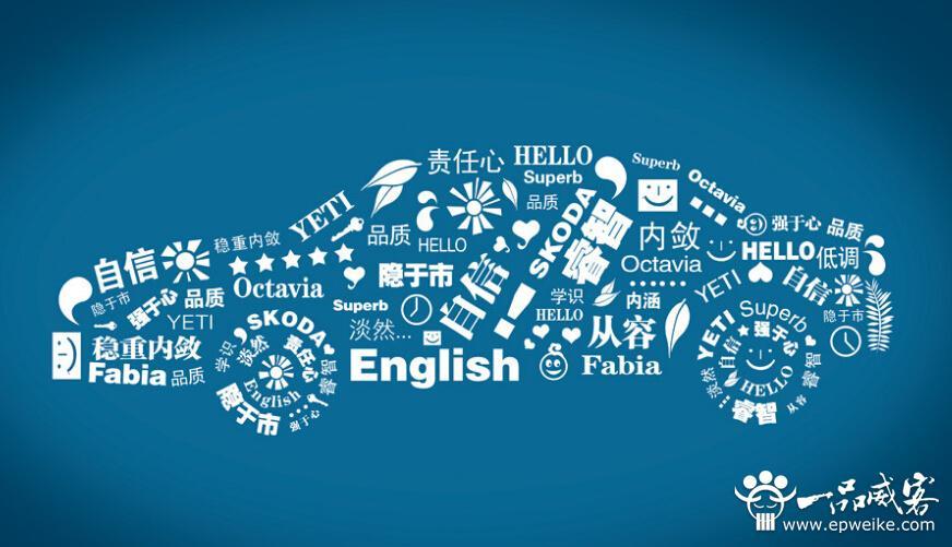 创意广告设计_公益广告设计_pop广告设计_广告设计