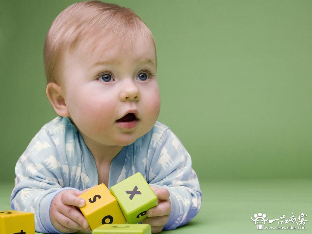 宝宝 壁纸 儿童 孩子 小孩 婴儿 1024_768