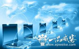 外贸电子商务网站如何分类?_外贸电商网站有几个种类?