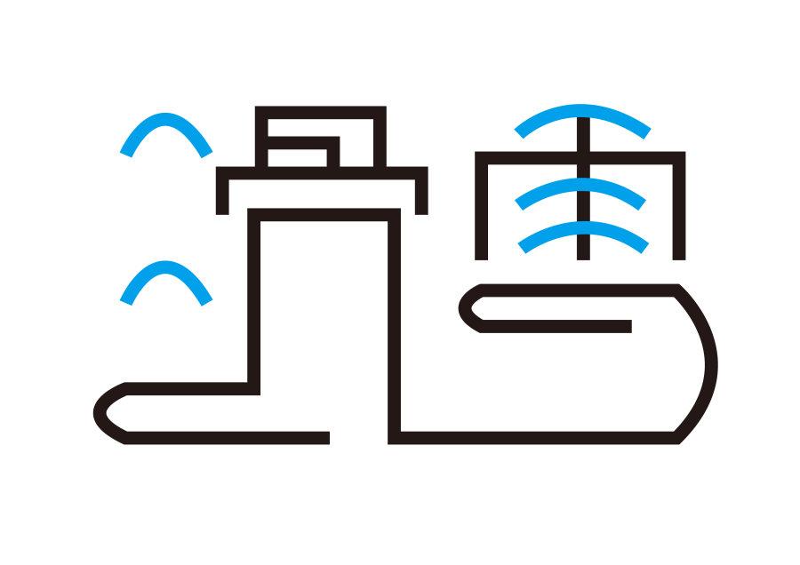 PS艺术字体设计