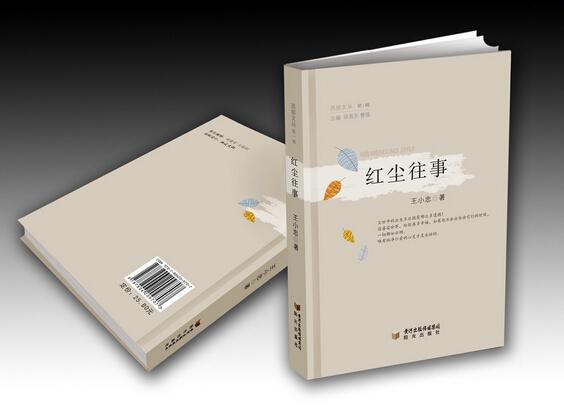优秀创意书籍封面设计思路体会