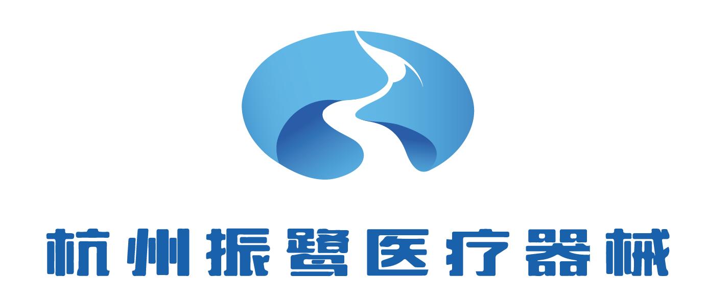 logo logo 标志 设计 图标 1384_586图片