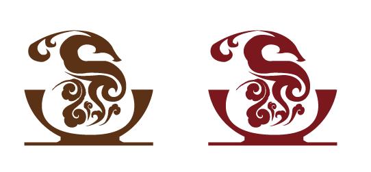 logo logo 标志 设计 矢量 矢量图 素材 图标 542_252